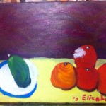 Mini-Monet-Art-Class-Awarded-Childrens-Paintings-15.jpg