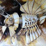 Olena-Kosenko-Painting-Fiship.jpg