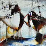 Olena-Kosenko-Painting-Moored-2.jpg