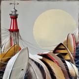 Olena-Kosenko-Painting.jpg