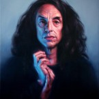 Paul-Capsis-artist-Michael-Simms-web.jpg