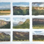 Plein-Air-Landscape-Painting-Class-Sydney-Art-School-01.jpg