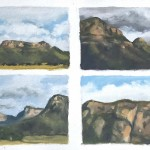Plein-Air-Landscape-Painting-Class-Sydney-Art-School-02.jpg