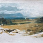 Plein-Air-Landscape-Painting-Class-Sydney-Art-School-03.jpg