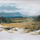 Plein-Air-Landscape-Painting-Class-Sydney-Art-School-03.jpg