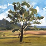 Plein-Air-Landscape-Painting-Class-Sydney-Art-School-04.jpg