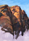 Plein-Air-Landscape-Painting-Class-Sydney-Art-School-05.jpg