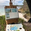 Plein-Air-Landscape-Painting-Class-Sydney-Art-School-06.jpg
