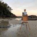 Plein-Air-Landscape-Painting-Class-Sydney-Art-School-07.jpg