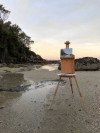 Plein-Air-Landscape-Painting-Class-Sydney-Art-School-07.jpg