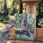 Plein-Air-Landscape-Painting-Class-Sydney-Art-School-09.jpg