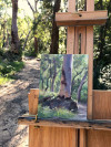 Plein-Air-Landscape-Painting-Class-Sydney-Art-School-09.jpg