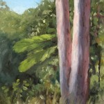 Plein-Air-Landscape-Painting-Class-Sydney-Art-School-10.jpg