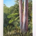 Plein-Air-Landscape-Painting-Class-Sydney-Art-School-11.jpg