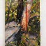 Plein-Air-Landscape-Painting-Class-Sydney-Art-School-15.jpg