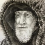 Portrait-Drawing-Art-Class-Awarded-Art-Works-01.jpg