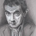 Portrait-Drawing-Art-Class-Awarded-Art-Works-02.jpg