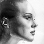 Portrait-Drawing-Art-Class-Awarded-Art-Works-03.jpg