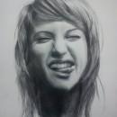 Portrait-Drawing-Art-Class-Awarded-Art-Works-04.jpg