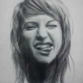 Portrait-Drawing-Art-Class-Awarded-Art-Works-04.jpg
