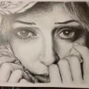 Portrait-Drawing-Art-Class-Awarded-Art-Works-05.jpg