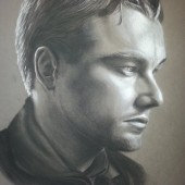 Portrait-Drawing-Art-Class-Awarded-Art-Works-06.jpg