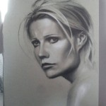 Portrait-Drawing-Art-Class-Awarded-Art-Works-07.jpg