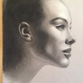 Portrait-Drawing-Art-Class-Awarded-Art-Works-08.jpg