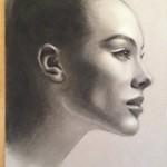 Portrait-Drawing-Art-Class-Awarded-Art-Works-08.jpg