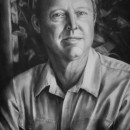 Portrait-Drawing-Art-Class-Awarded-Art-Works-09.jpg