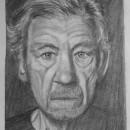 Portrait-Drawing-Art-Class-Awarded-Art-Works-10.jpg