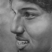 Portrait-Drawing-Art-Class-Awarded-Art-Works-12.jpg