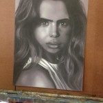 Portrait-Drawing-Art-Class-Awarded-Art-Works-14.jpg