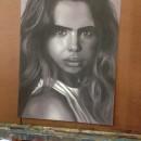 Portrait-Drawing-Art-Class-Awarded-Art-Works-14.jpg