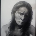 Portrait-Drawing-Art-Class-Awarded-Art-Works-17.jpg