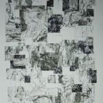Printmaking-Daniel-Vivas-01.jpg