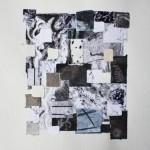 Printmaking-Daniel-Vivas-04.jpg