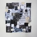 Printmaking-Daniel-Vivas-05.jpg