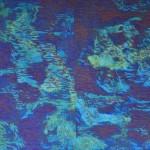 Printmaking-Daniel-Vivas-08.jpg