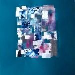 Printmaking-Daniel-Vivas-09.jpg