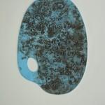 Printmaking-Daniel-Vivas-10.jpg