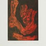 Printmaking-Daniel-Vivas-14.jpg