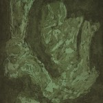 Printmaking-Daniel-Vivas-15.jpg