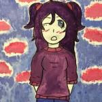 SAS-manga-student-work-3.jpg