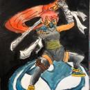 SAS-manga-student-work.jpg