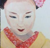 School-Holiday-Art-Classes-03.jpg