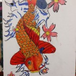 School-Holiday-Art-Classes-36.jpg