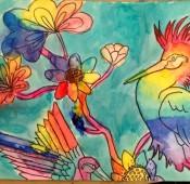 School-Holiday-Art-Classes-37.jpg