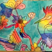School-Holiday-Art-Classes-37.jpg