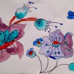 School-Holiday-Art-Classes-38.jpg